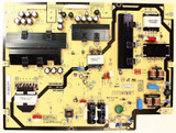Vizio 056.04198.0041 Power Supply LED Driver Board