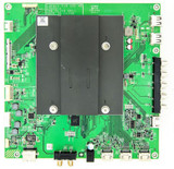 Vizio 791.01M10.0005 Main Board for E43U-D2 (LWZJUMCS Serial)
