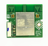Sony 1-458-865-11 Wireless LAN Module