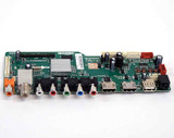RCA 50RE010C878LNA0-N1 Main Board for LED50B45RQ