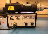 Kolver Torque Driver FAB12RE/FR & Adjustable Power Control Unit EDU1FR