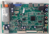 Westinghouse Main Board 222-110928002