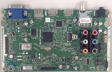 Emerson Main Board A3ATCMMA