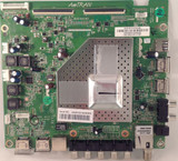 Vizio 3655-0812-0150 Main Board for E550i-A0 (0171-2271-4903)