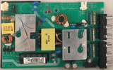 Westinghouse Power Supply 3BJ2605 for DW39F1Y1 - Front