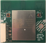 Sony WiFi Card J20H076