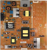 Philips Power Supply ADTVC2415AEA