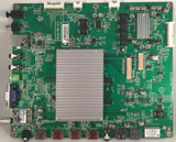 Philips Main Board CBPFCU1KX2