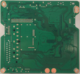 Samsung Main Board BN94-07301A for PN51F4500BFXZA TS02, PN51F4550BFXZA - Back