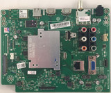 Philips Main Board A37QAMMA-001