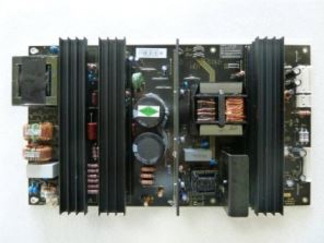 MLT5501L-KM Power Supply