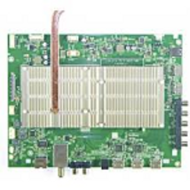 Vizio 791.01210.0003 Main Board for M55-C2