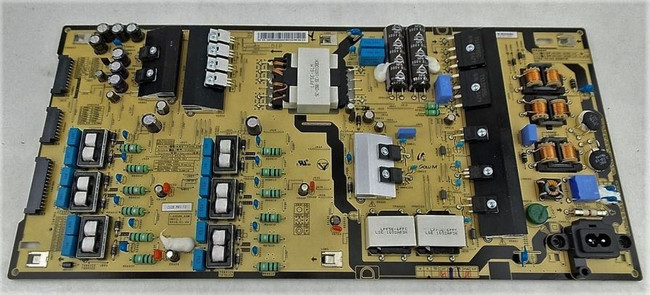 Samsung UN65KS8500 POWER SUPPLY BN44-00880A