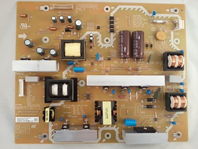 Page 4 - Sanyo TV Parts for TV Repair - FTVParts