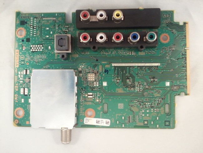 Sony A-2063-360-A TUS Board (front)