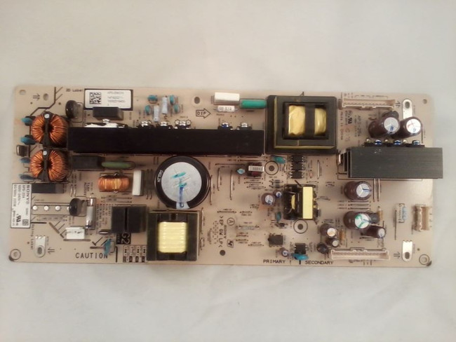 Sony 1-474-202-11 G2 Power Supply (front)