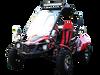 TrailMaster Blazer 150X with Reverse