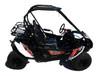 TrailMaster Blazer 150R with Reverse