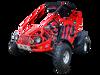 TrailMaster 150 XRS