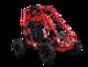 TrailMaster MINI XRX+