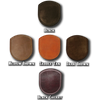 Handcuff Case By Tucker Leather