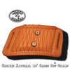 Double Angled Magazine Pouch