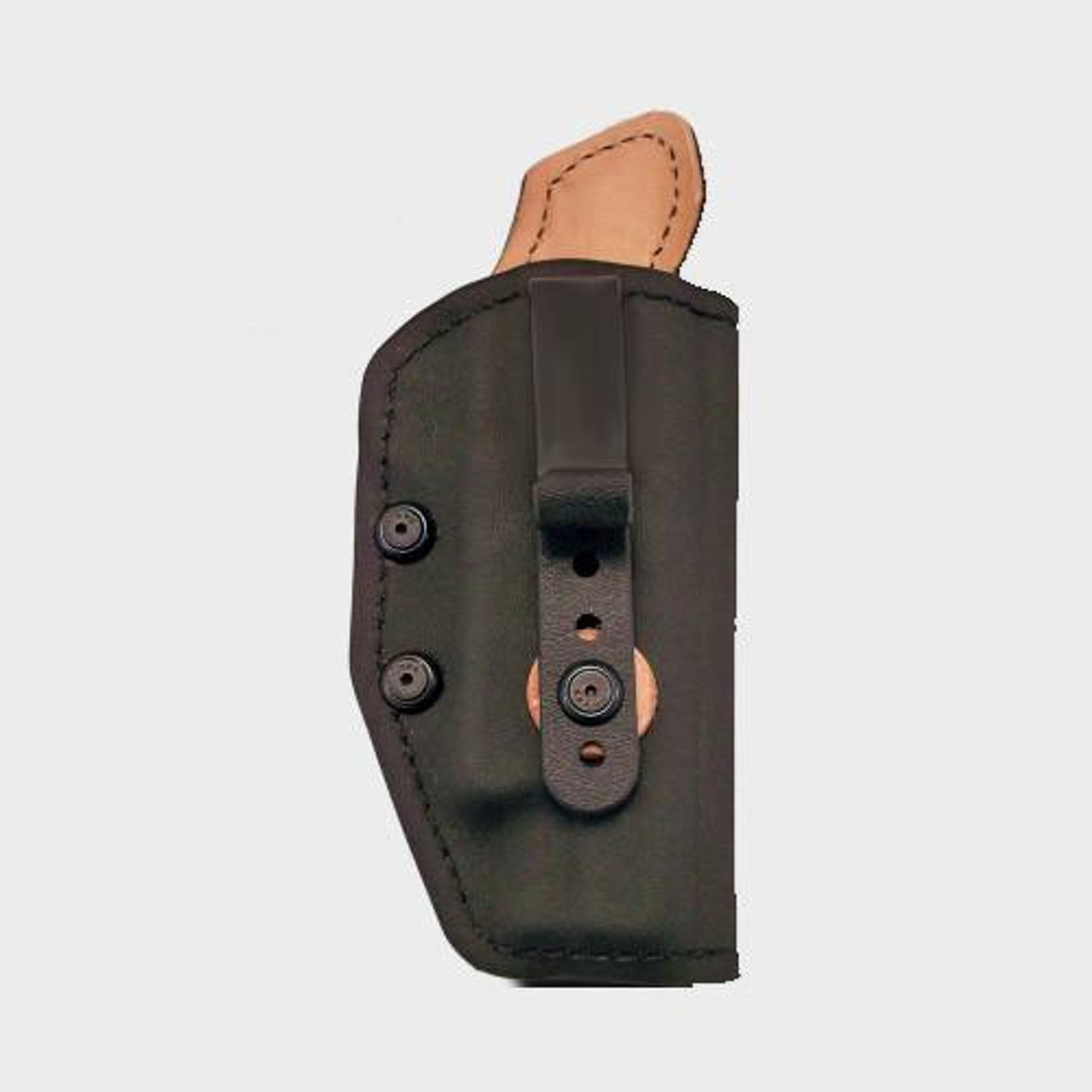 Kydex Cover Up