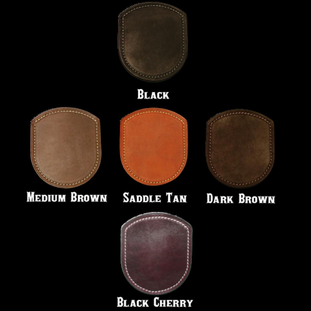 Color Availability