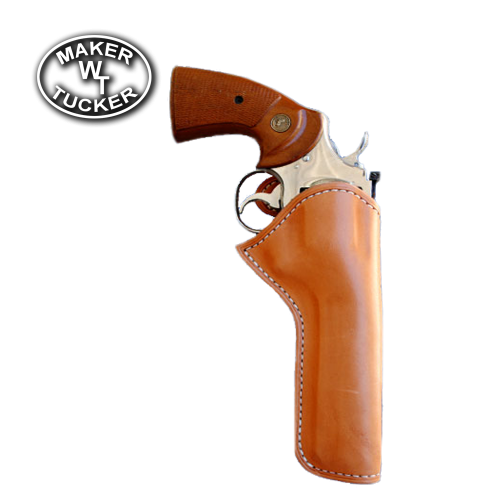 Strong Side Field Holster