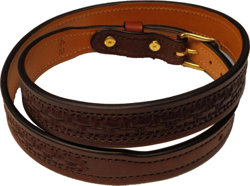 Taper Gun Belt