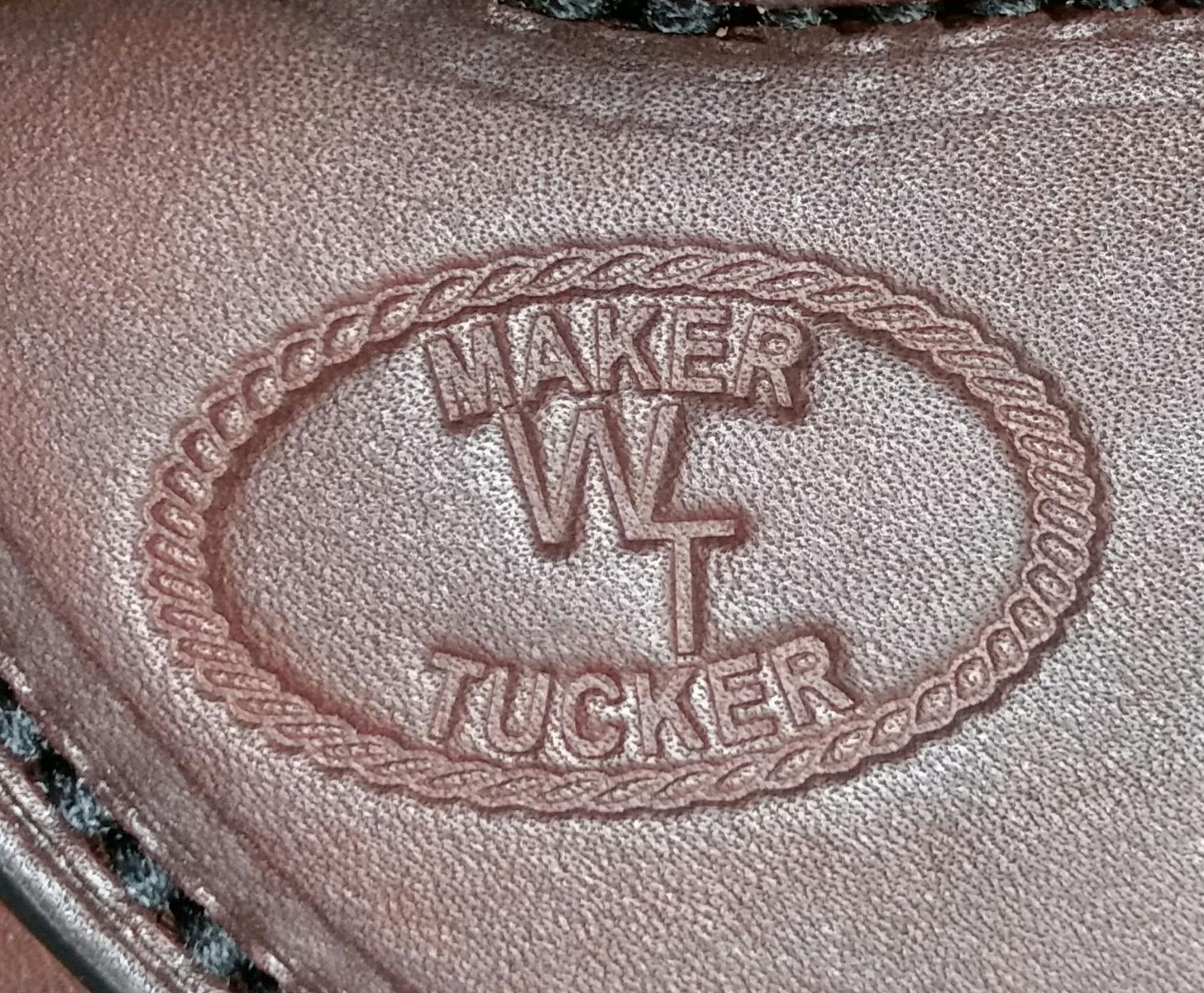 llgg-makermark.jpg