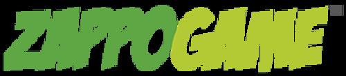 ZappoGame.com