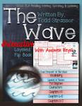 The Wave Novel Study Flip Book