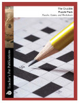 The Crucible Puzzle Pack Worksheets, Activities, Games