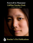 Farewell to Manzanar LitPlan Lesson Plans