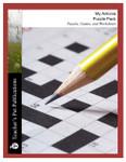 My Antonia Worksheets, Activities, Games