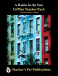 A Raisin in the Sun LitPlan Lesson Plans