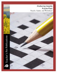 Wuthering Heights Puzzle Pack Worksheets, Activities, Games