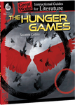 The Hunger Games: An Instructional Guide for Literature