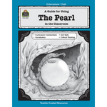 A Guide for Using The Pearl in the Classroom