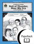 A Guide for Using Roll of Thunder, Hear My Cry in the Classroom