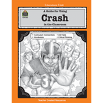 A Guide for Using Crash in the Classroom