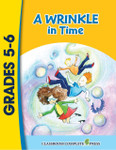 A Wrinkle in Time LitKit