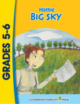 Hattie Big Sky LitKit (Download)