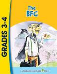 The BFG LitKit