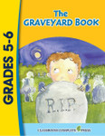 The Graveyard Book LitKit