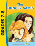 The Hunger Games LitKit