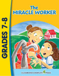The Miracle Worker LitKit