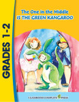The One in the Middle is the Green Kangaroo LitKit