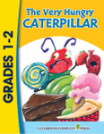 The Very Hungry Caterpillar LitKit